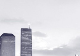 建云项目管家—全新产品宣传动画正式发布!