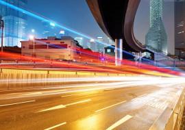 论建筑施工企业信息化建设-建云科技