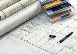 设计院企业综合管理解决方案
