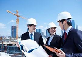施工特级企业资质管理方案