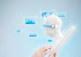 智能业务定制开发解决方案
