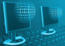 实现企业信息化规范,建云科技助力企业梳理管理体系