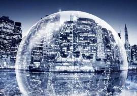改变建筑业信息技术倒数第二的地位,设计主导的智能建造来临!